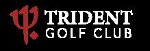 Trident Golf Club